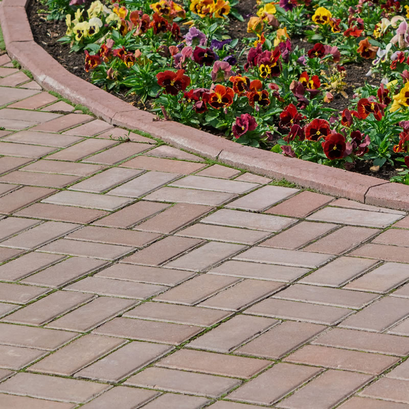 What Is Efflorescence   Frequently Asked Questions