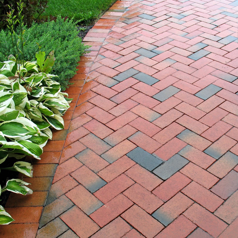 why seal my pavers   frequently asked questions