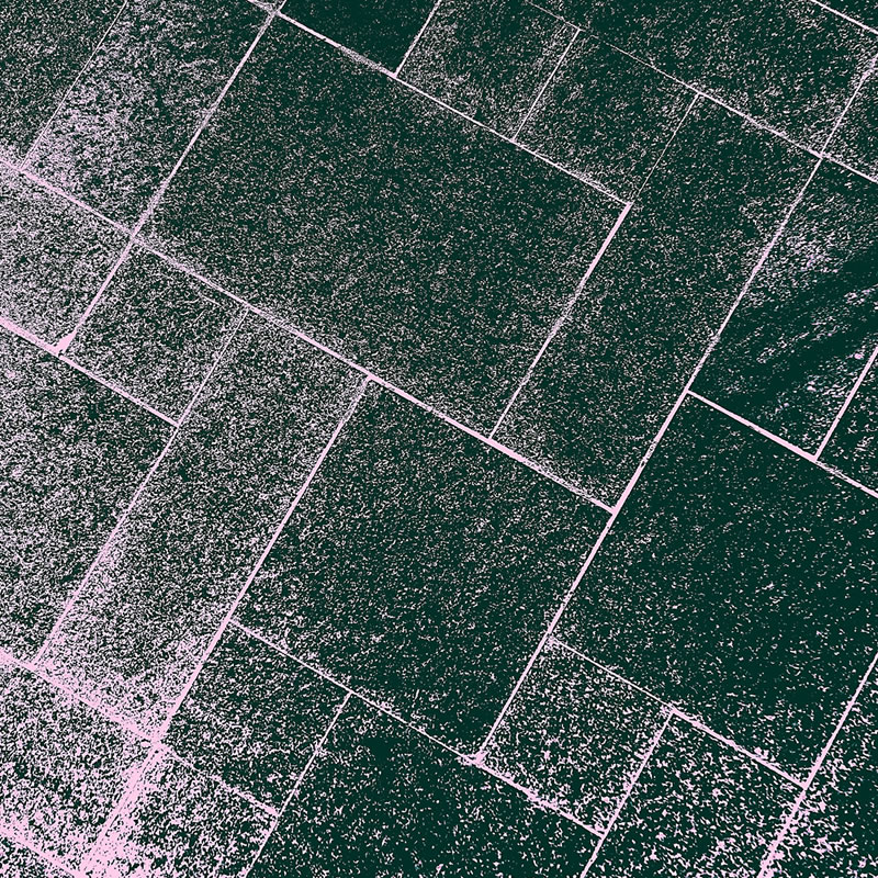 Frequently Asked Questions, Why do pavers turn white